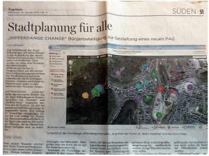 Tageblatt - Lxbourg - janv 2015 - retouché