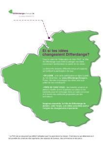 Tract 1-Carticipe Differdange