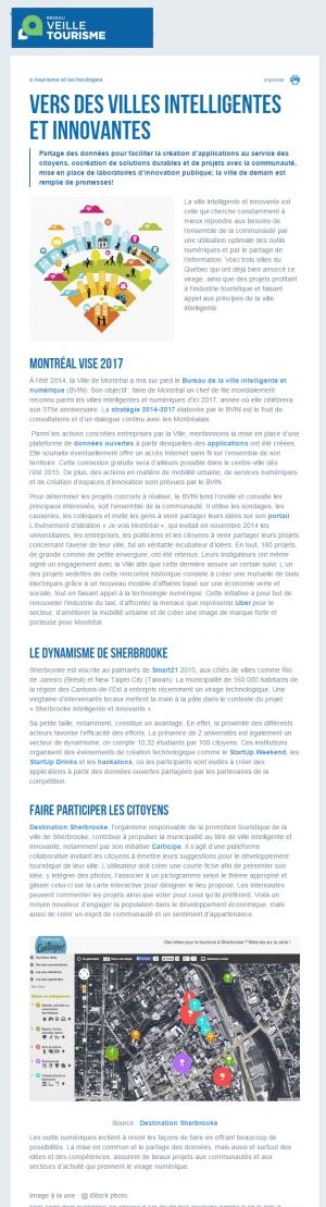 2015-06-25-sherbrooke-villes-intelligentes-recadre