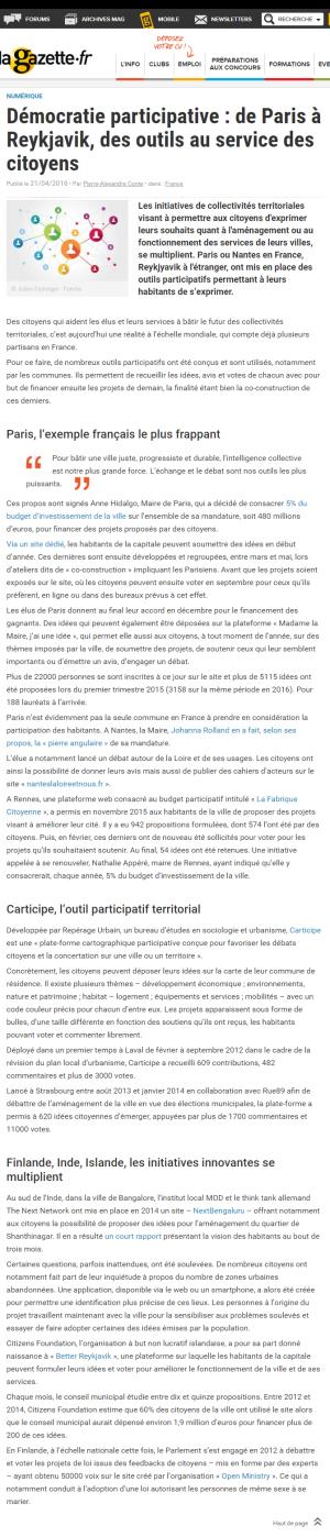 Démocratie participative de Paris à Reykjavik, des outils au service des citoyens (1).png