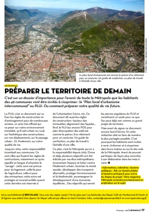 journal-metro-grenoble-article-plui