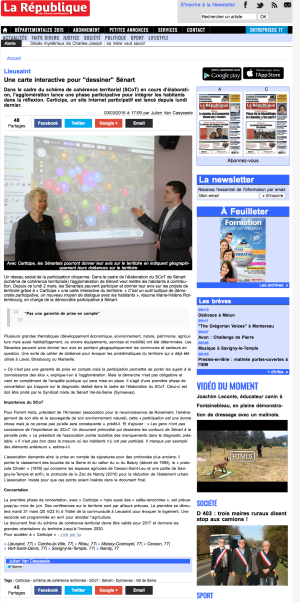la-republique-77-03032015_article_senart