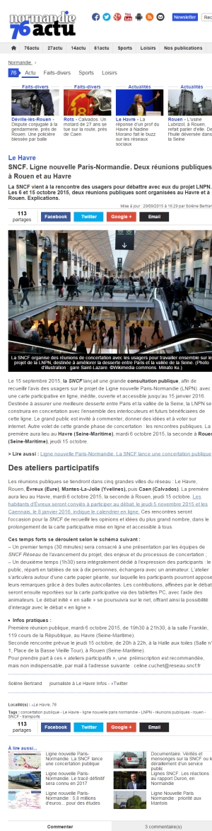 le-havre-sncf-ligne-nouvelle-paris-normandie-deux-reunions-publiques-a-rouen-et-au-havre-article-normandie-actu