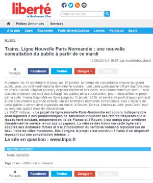 liberte-bonhomme-libre-lnpn-11-09-2015