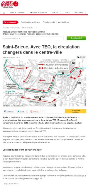ouest-france-teo-20102016-saint-brieuc-avec-teo-la-circulation-changera-dans-le-centre-ville