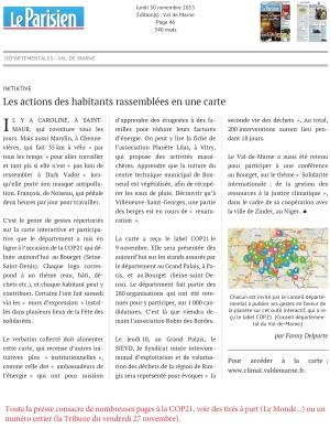Parisien 30nov15.pdf