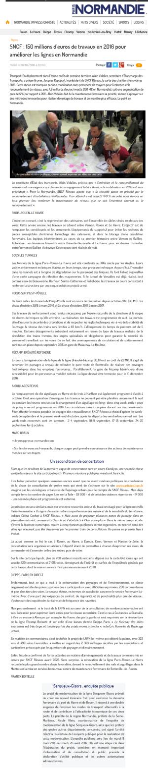 SNCF 150 millions d'euros de travaux en 2016 pour améliorer les lignes en Normandie - paris-normandie.fr (2).png