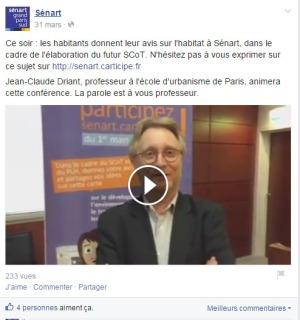 facebook senart conf 1