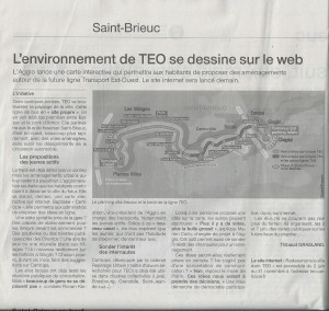article-ouest-france-carticipe-teo