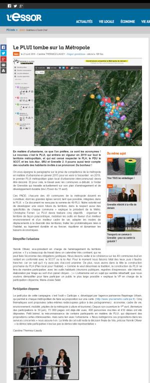 Carticipe PLUI Grenoble - Le PLUI tombe sur la Métropole.png