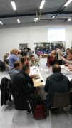 Avignon - 2016 - ateliers thématiques