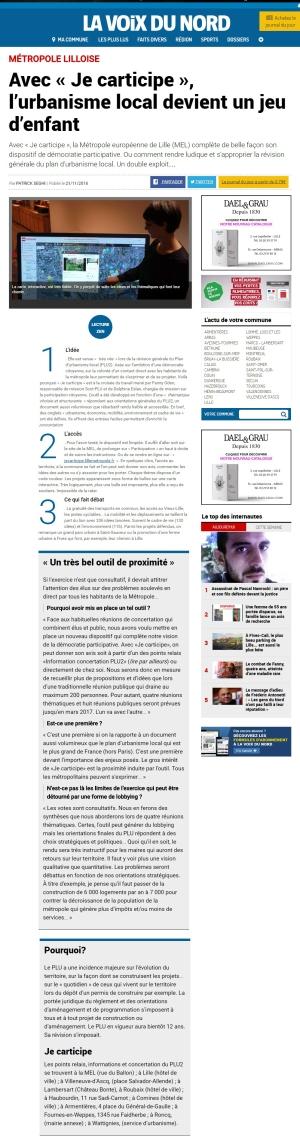 LA VOIX DU NORD - Lille - Nov 2016 RECADREE .jpg