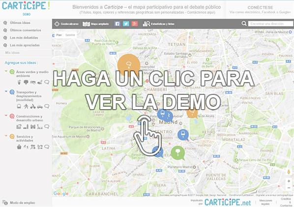 lien-demo-espanol